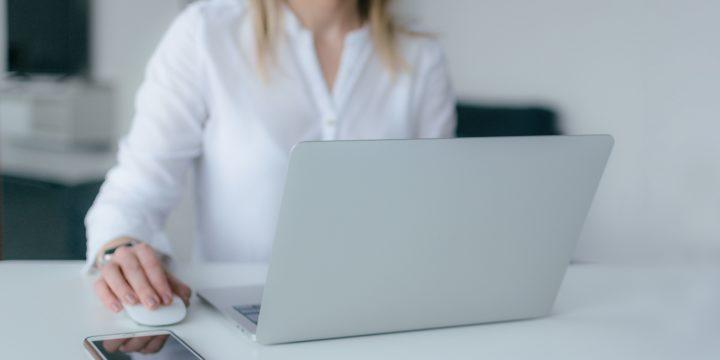 Wann sollte man eine SEO Firma beauftragen?