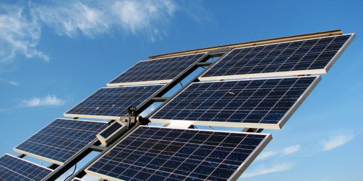 Schon gehört? Bei der Energiewende kann jeder mitmachen!